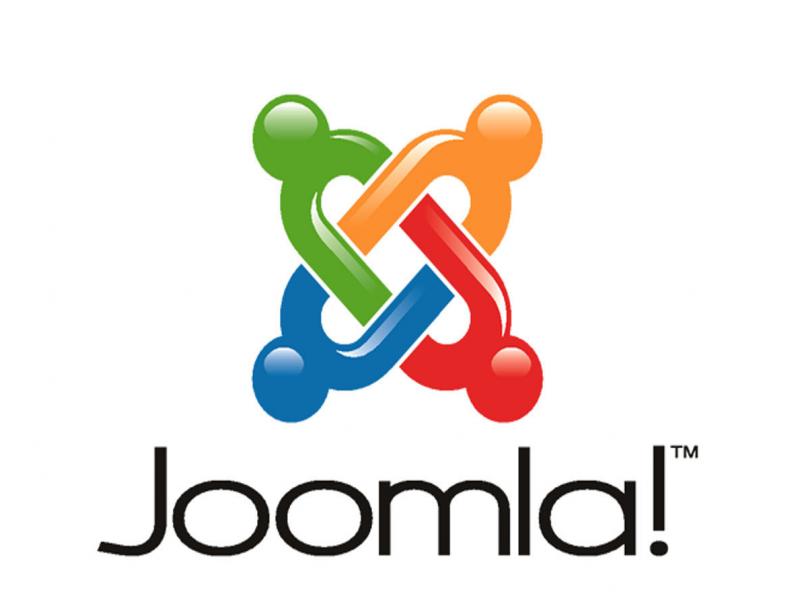 Инсталиране и Конфигурация на Joomla
