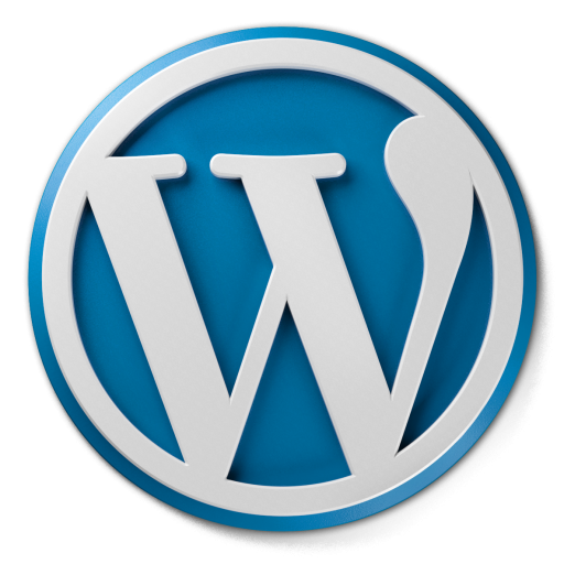 Инсталиране и Конфигуриране на WordPress