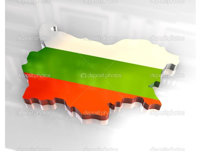 Курс по Български език и литература