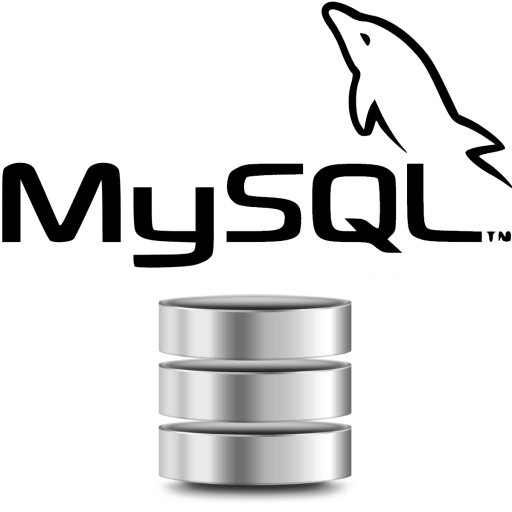MySQL Курс