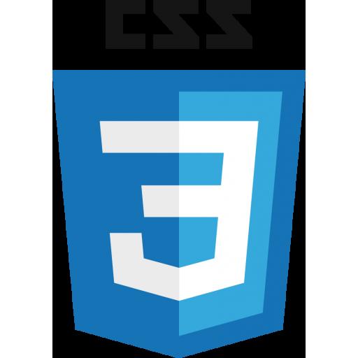 CSS Курс