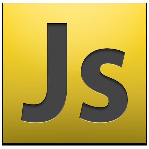Javascript Курс