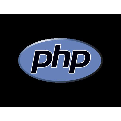 PHP Курс