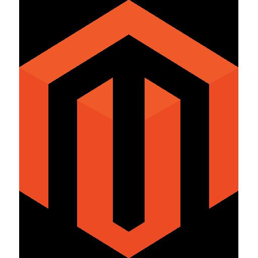Инсталиране и Конфигуриране на Magento