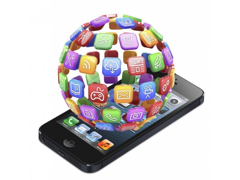 Запитване за Мобилно приложение