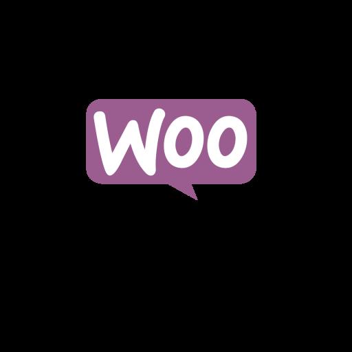 Инсталиране и Конфигуриране на WordPress - WooCommerce