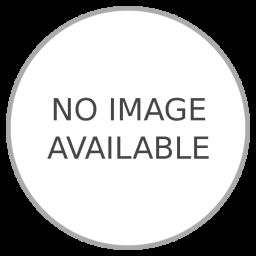 Advanced PDF Export