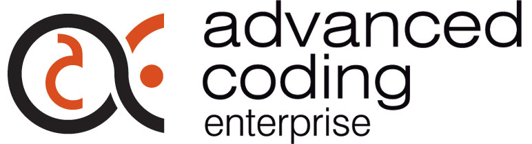 Advanced Coding Enterprise